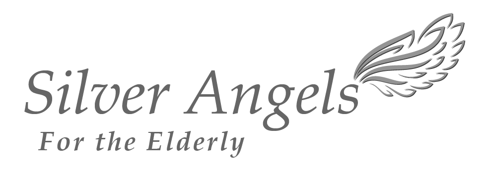 Silver Angels For the Elderly